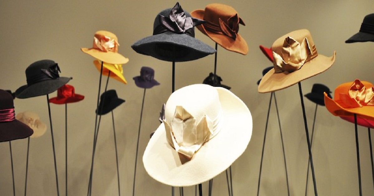 a6d7a76c0066e The Best Hat Shops in London - The Corinthia Insider