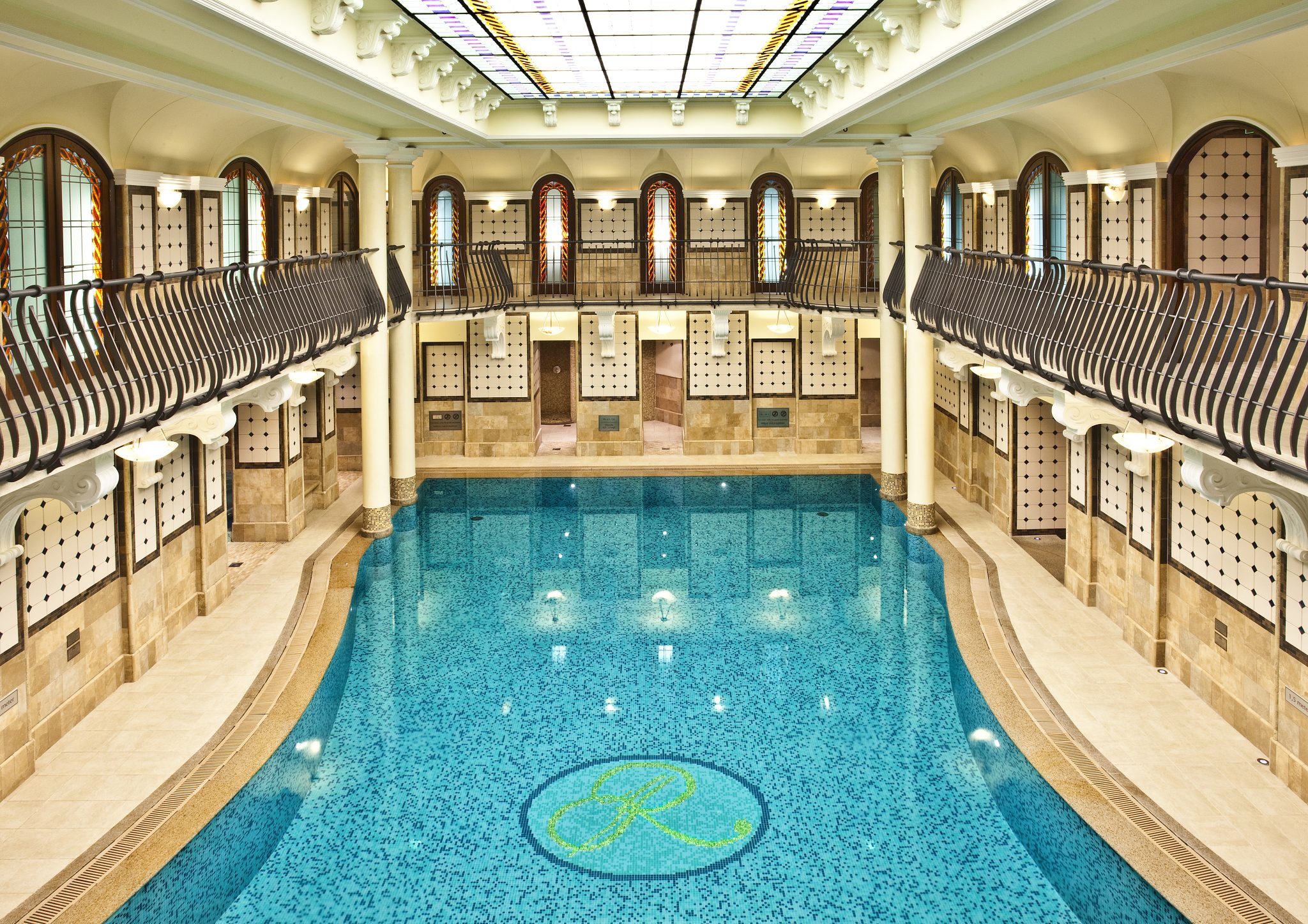 A Guide To Thermal Baths In Budapest With Gabriella Szajcz The - The 5 best thermal baths in budapest